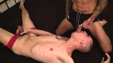 L17901 MISTERMALE gay sex porn hardcore fuck videos bbk macho cum xxl cocks 06