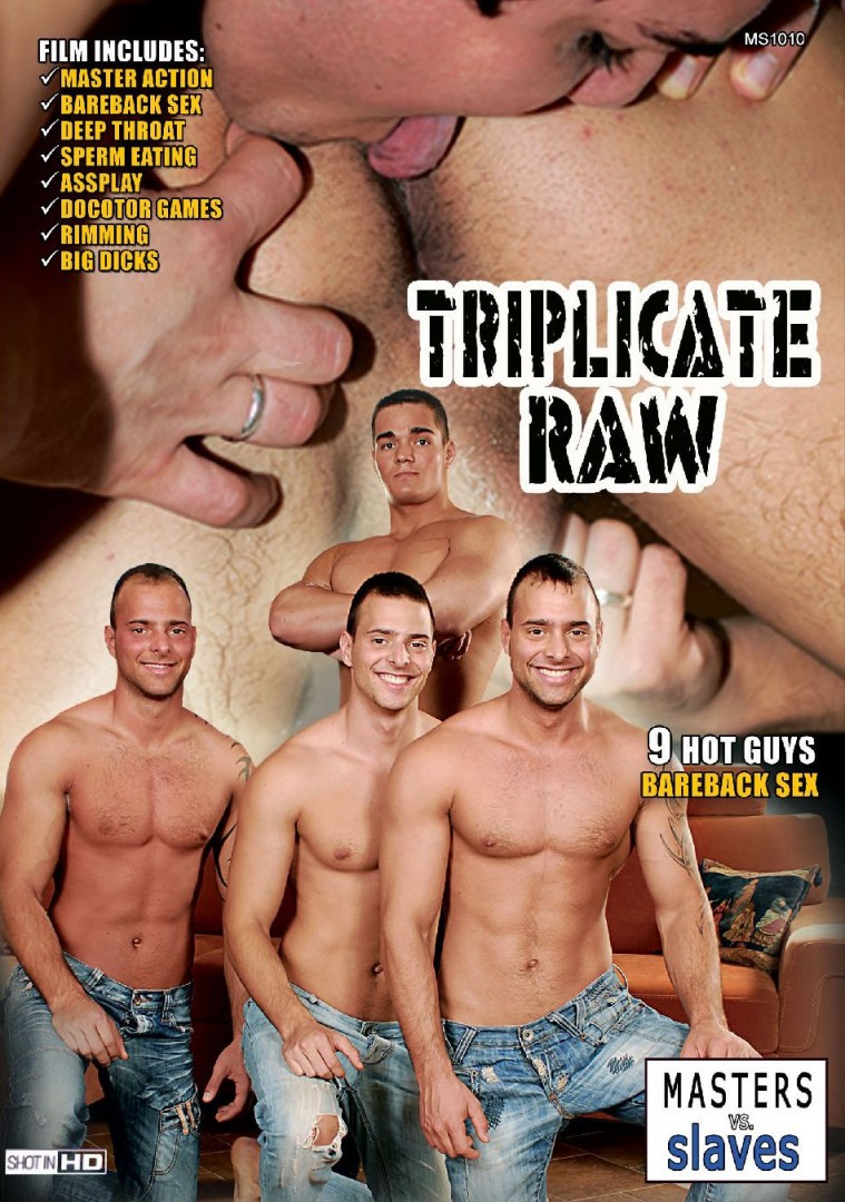 MS1010 TriplicateRaw   copie