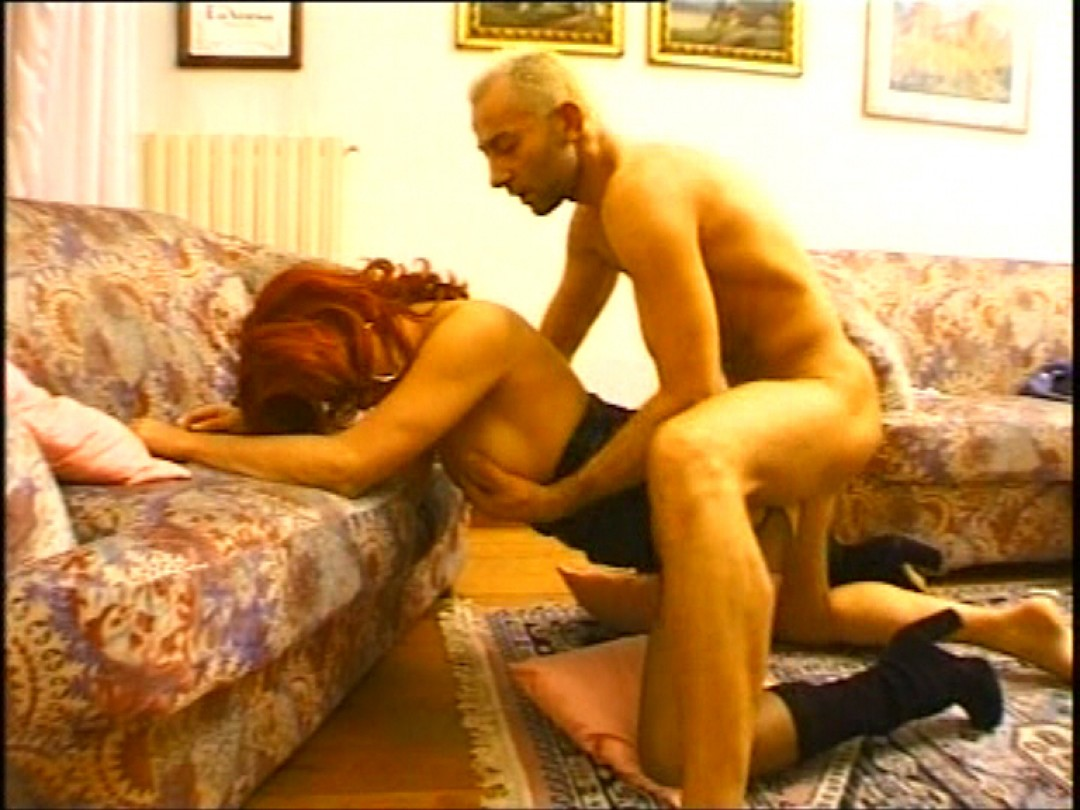 vintage porn, straight sucked by shemale for fun and new sexual experience