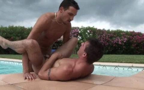 l13470-menoboy-gay-sex-porn-hardcore-fuck-videos-twinks-french-france-jeunes-mecs-11