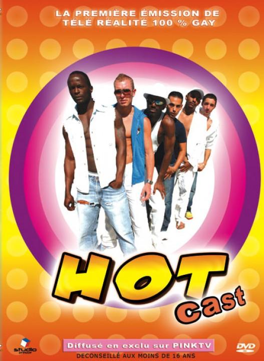 HotCast - Season 1