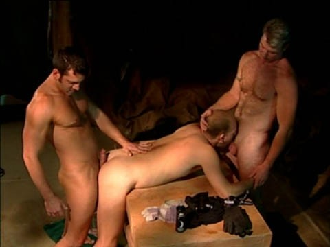 trio-ouvrier-muscle-9
