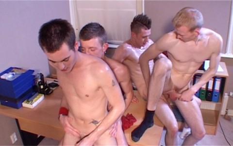 l7313-hotcast-gay-sex-porn-hardcore-twinks-dreamboy-skaterboy-010