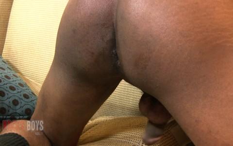 l13170-gay-sex-porn-hardcore-xxx-videos-005