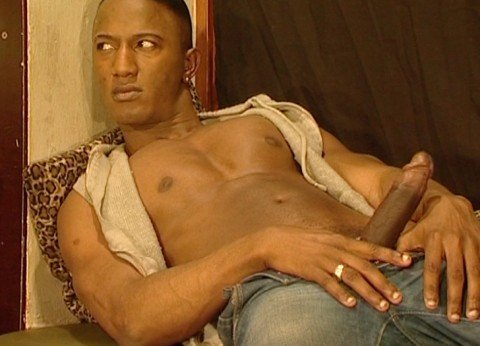 l5610-hotcast-gay-sex-twinks-mans-art-dont-be-shy-003