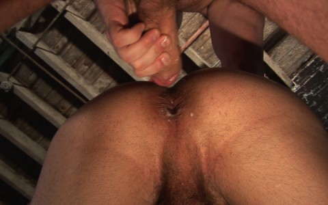 l14091-darkcruising-gay-sex-porn-hardcore-videos-latino-021