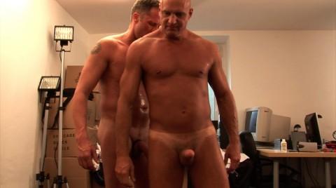 L17943 MISTERMALE gay sex porn hardcore fuck videos bareback rough macho 12