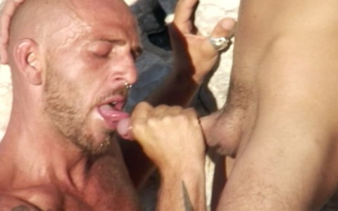 l7449-hotcast-gay-sex-porn-twinks-world-men-athens-008