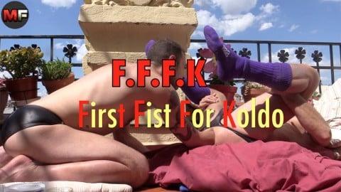 fffk01