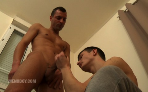 l13809-menoboy-gay-sex-porn-hardcore-fuck-videos-french-france-twinks-minets-04
