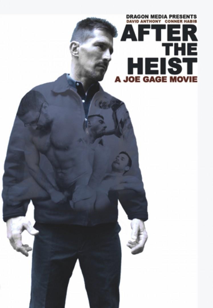 after-the-heist-copie