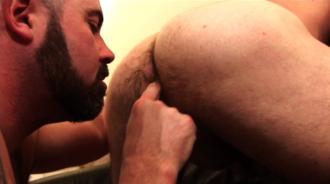 L19442 ALPHAMALES gay sex porn hardcore fuck videos butch hairy scruff males mucles xxl cocks cum loads 013