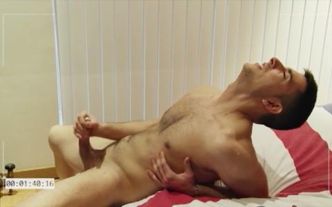 l6862-darkcruising-gay-sex-porn-hard-fetish-bdsm-uknm-dark-dreams-012