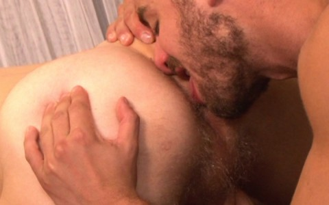 l7851-mistermale-gay-sex-porn-hardcore-videos-hunks-studs-muscle-men-gods-butch-rough-tough-beefcake-manly-viril-male-otters-bears-hairy-wolves-naked-sword-boyfriends-014