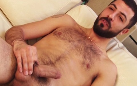 l9245-mistermale-gay-sex-porn-hardcore-videos-males-hunks-hairy-muscle-studs-scruff-macho-butch-rough-men-butch-dixon-well-hung-hairy-005