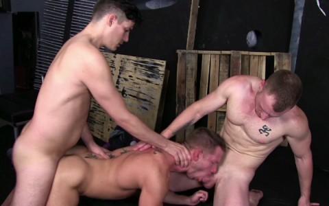 l14161-universblack-gay-sex-porn-hardcore-videos-fuck-scruff-hunk-butch-hairy-alpha-male-muscle-stud-beefcake-014
