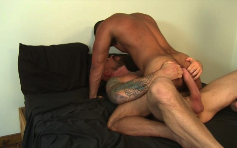 l16228-mistermale-gay-sex-porn-hardcore-fuck-videos-butch-manly-beefy-hairy-studs-hunks-13