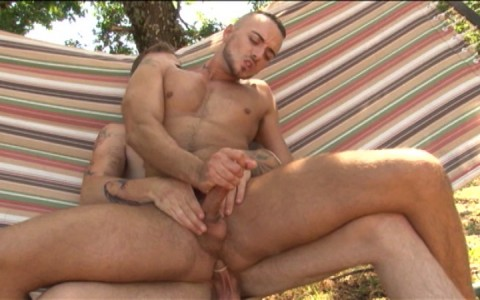 l7795-mistermale-gay-sex-porn-hardcore-videos-hunks-studs-muscle-men-gods-butch-rough-tough-beefcake-manly-viril-male-otters-bears-hairy-wolves-naked-sword-wilde-road-016