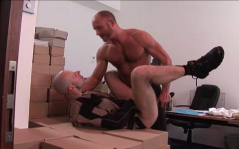 l13275-darkcruising-gay-sex-porn-hardcore-videos-011