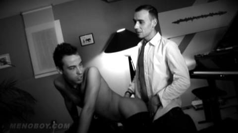 l13670-menoboy-gay-sex-porn-hardcore-fuck-videos-twinks-french-france-jeunes-mecs-09