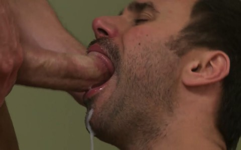 l16178-mistermale-gay-sex-porn-hardcore-fuck-videos-males-hunks-beefy-muscle-studs-hairy-daddies-scruff-11