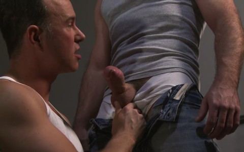 L16113 MISTERMALE gay sex porn hardcore fuck videos males beefy hairy studs hunks 08