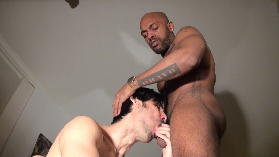 my first time with 22 CM in my hole