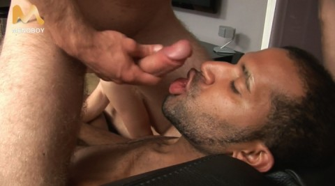 l13617-menoboy-gay-sex-porn-hardcore-fuck-videos-french-france-twinks-minets-13