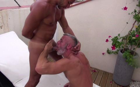 l14110-darkcruising-gay-sex-porn-hardcore-fuck-videos-bdsm-fetish-hard-kink-02