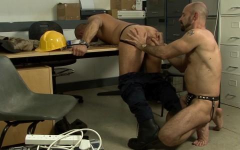 l15712-mistermale-gay-sex-porn-hardcore-fuck-videos-hunks-studs-butch-hung-scruff-macho-07