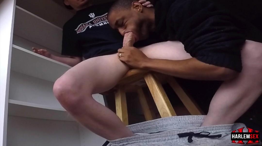 Throat Training