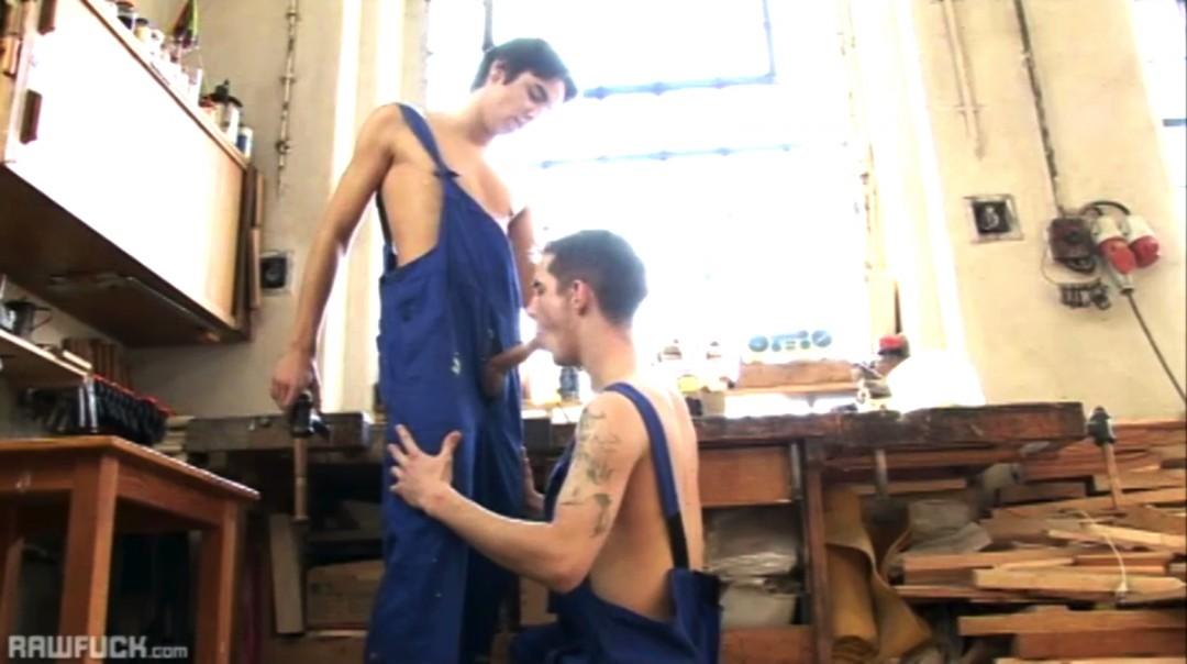 L17030 RAWFUCK gay sex porn hardcore fuck videos bareback twinks bbk cum xxl cocks 05