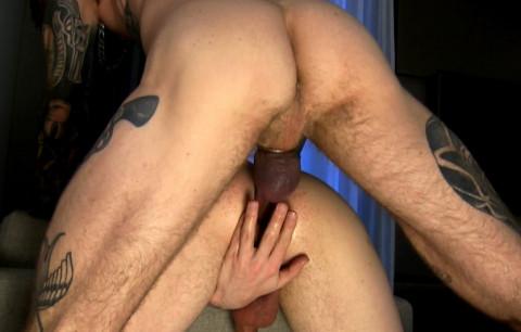 l20184 darkcruising gay sex porn hardcore fuck videos macho hard 12