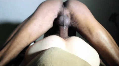 L18991 HARLEMSEX gay sex porn hardcore fuck videos black blowjob deepthroat mouthfuck bj facecum hung young macho lads xxl cocks 09