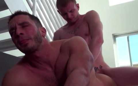 l7750-hotcast-gay-sex-porn-hardcore-videos-twinks-minets-jeunes-mecs-made-in-usa-dominic-ford-baiseurs-ne-010
