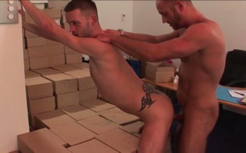 L13276 MISTERMALE gay sex porn hardcore fuck videos 08