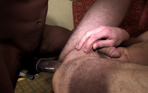 l6379-universblack-gay-sex-porn-hardcore-videos-made-in-usa-black-blacks-thugs-gangsta-flava-men-mixxxed-nuts-dark-nut-rises-011