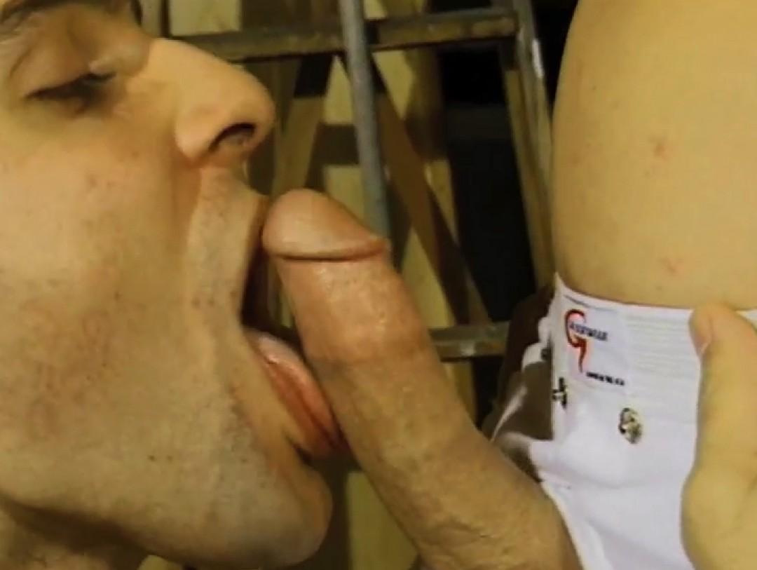 l10482-clairprod-gay-sex-porn-hardcore-videos-006