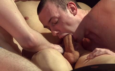 l15030-hotcast-gay-sex-porn-hardcore-fuck-videos-twinks-02