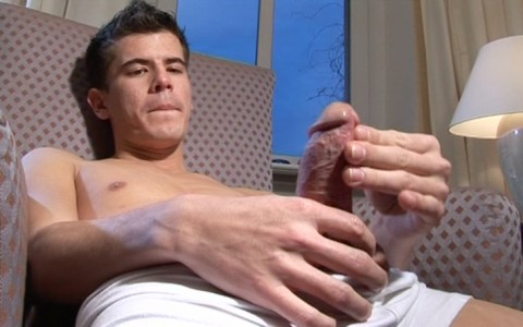 l2015-hotcast-gay-sex-porn-spritzz-kerle-unter-druck-berlin-male-006
