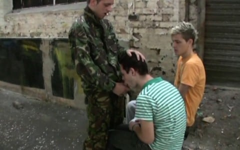 l09158-jnrc-gay-sex-porn-hardcore-videos-uniforms-military-staxus-army-brutality-003