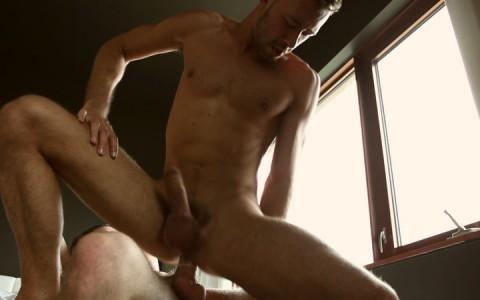 L16630 HOTCAST gay sex porn hardcore fuck videos butch hunks muscle studs 14