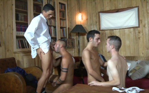 l7739-berryboys-gay-sex-porn-hardcore-videos-made-in-france-twinks-minets-jeunes-mecs-young-boys-stephane-berry-prod-une-baise-presque-parfaite-008