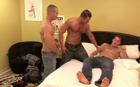 l09871-hotcast-gay-sex-porn-hardcore-videos-twinks-minets-jocks-young-jeunes-boys-002