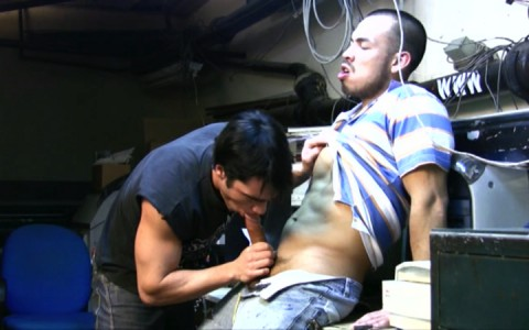 l10291-clairprod-gay-sex-porn-hardcore-videos-france-french-jean-noel-rene-clair-productions-minets-militaires-twinks-uniforms-004