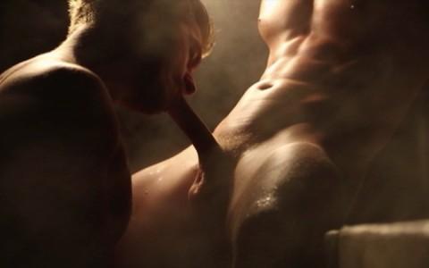 l7901-hotcast-gay-sex-porn-hardcore-videos-twinks-young-guys-minets-jeunes-mecs-cockyboys-jake-bass-et-ses-amants-005