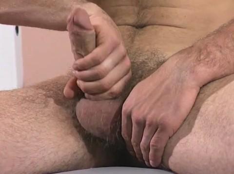 l01290-jnrc-gay-sex-porn-hardcore-videos-008