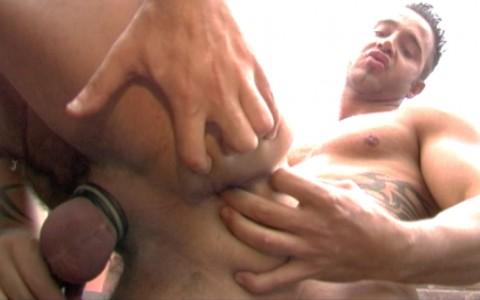 l7286-darkcruising-video-gay-sex-porn-hardcore-hard-fetish-bdsm-alphamales-out-in-the-open-018