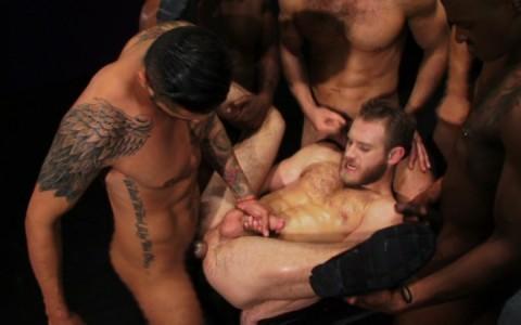 l9889-universblack-gay-sex-porn-hardcore-videos-blacks-011