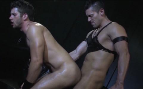 l9939-darkcruising-gay-sex-porn-hardcore-videos-hard-fetish-bdsm-raging-stallion-heretic-018